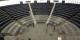 Der Sitzungssaal in Strasbourg sollte nicht eingemottet, sondern sofort reaktiviert werden! Foto: Edelseider / Wikimedia Commons / CC-B6-SA 4.0int