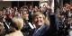 König Willem-Alexander ist bei den Niederländern sehr beliebt. Aber mit was für einem Gefährt wird er zu seiner Thronrede fahren? Foto: Erwin Kreijne / Wikimedia Commons / CC-BY-SA 3.0