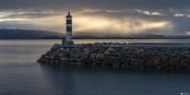 Le phare qui guide et rassure... Foto: (c) František Zvardon 2020