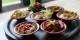 La cuisine libanaise comme on l'aime... Foto: Eurojournalist(e)