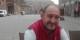 Yannick Garzennec est mobilisé pour la suite. Hier, c'était hier. Foto: Eurojournalist(e)