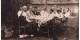 Die SPD 1928 in Hamburg  Foto: BWellhausen/Wikimédia Commons/CC-BY-SA/4.0Int