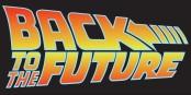 Est-ce que nous essayons de résoudre les problèmes actuels comme Marty McFly ? Foto: Shaddim / Wikimedia Commons / PD
