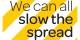 Le message du gouvernement néo-zélandais - mais est-ce que nous pouvons vraiment stopper la diffusion du virus avec ces mesures ? Foto: New Zealand Government / Wikimedia Commons / CC-BY-SA 4.0int