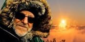 František Zvardon, le poète de la photographie, hautement distingué, humain et généreux - un vrai ami ! Merci, František Zvardon ! Foto: (c) František Zvardon 2019