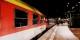 Straßburg sollte sich als Drehkreuz eines europäischen Nachtzugnetzes positionieren. Foto: calflier001 / Wikimedia Commons / CC-BY-SA 2.0
