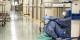 Das Pflegepersonal ist jetzt bereits wieder am Anschlag - und wie wird die Situation in 4 Wochen sein? Foto: Alberto Giuliani / Wikimedia Commons / CC-BY-SA 4.0int