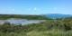 Das im Südpazifik gelegene Neukaledonien entschied sich knapp für den Verbleib bei Frankreich. Foto: Noël.guillet / Wikimedia Commons / CC-BY-SA 4.0int