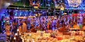 Nach Freiburg und Karlsruhe hat auch Strasbourg seinen Weihnachtsmarkt abgesagt. Foto: Dierk Schaefer / Wikimedia Commons / CC-BY 2.0