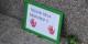 """""""Fass' meinen Lehrer nicht an"""", steht auf dem Schild. Frankreich ist entsetzt. Foto: Eurojournalist(e) / CC-BY-SA 4.0int"""
