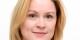 Die Juristin Ulrike Kempchen ist Expertin für den Pflegebereich. Foto: (c) BIVA