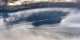 Der Fjord öffnet den Weg zum Meer und zur Welt. Foto: (c) František Zvardon