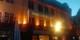 L'Hôtel de la Cathédrale à Strasbourg vient de rouvrir. Mais les conditions sont plus que difficiles. Foto: Eurojournalist(e)