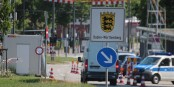 Les gouvernements feront leur possible pour éviter une nouvelle fermeture de la frontière. Foto: Eurojournalist(e)