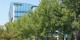 Le QG d'Amazon à Sunnyvale en Californie . Foto: Coolcaesar / Wikimedia Commons / CC-BY-SA 4.0int