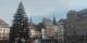 """Wunderbar, der """"virtuelle Weihnachtsmarkt 2020"""" in der Universumshauptstadt der Weihnacht... Foto: Eurojournalist(e) / CC-BY-SA 4.0int"""