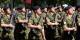 La Brigade franco-allemande, un premier pas vers une politique de défense commune ? Foto: © Marie Lan Nguyen / Wikimedia Commons / CC-BY 2.5.jpg
