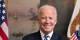 Le 46e Président des Etats-Unis s'appelle Joe Biden - à condition que les procédures démocratiques soient respectées. Foto: David Lienemann, US Govmnt / Wikimedia Commons / PD