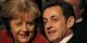 Mit Nicolas Sarkozy verstand sich Angela Merkel am besten... Foto: Sebastian Zwez / Wikimedia Commons / CC-BY-SA 3.0de