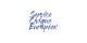 Le Service Civique Européen (SCE) est lancé ! Et il continuera ! Foto: Collectif pour un Service Civique Européen