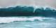 Une vague peut en cacher une autre... qui elle, risque d'être encore plus haute... Foto: Ahmed mahin Fayaz / Wikimedia Commons / CC-BY 2.0