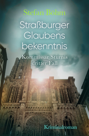 """Ab 1. Dezember 2020 in 24 Kapiteln - der """"Literarische Adventskalender"""" ist das Weihnachtsgeschenk von Stefan Böhm und Eurojournalist(e)!"""