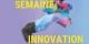 La force d'innovation sauvera demain nos économies... Foto: AR / ISEG