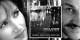 Accroche Note, das Ensemble um Francois Kubler und Armand Angster, hat Kammerwerke von Pascal Dusapin eingespielt - Musik wie Regenwolken. Foto: Accroche Note und Pascal Dusapin Tac Nowland / MM