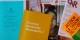 Straßburger Kulturprogramme für die Saison 20/21 - Märchenbücher oder wird es doch noch wahr? Foto: MM/EJ / CC-BY-SA 4.0int