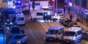 Das Trauma des Anschlags von Straßburg wird uns noch lange belasten. Foto: Guillaume.G / Wikimedia Commons / CC-BY-SA 4.0int