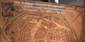 Buchdruck, Humanismus, Strasbourg - das gehörrt zusammen... Foto: Stefan Böhm / CC-BY-SA 4.0int