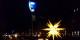 Ist das der gute Stern, der über Strasbourg steht? Foto: Stefan Böhm / CC-BY-SA 4.0int