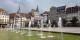 Kommissar Sturni arbeitet in einer der schönsten Stâdte Europas - in Strasbourg... Foto: Stefan Böhm / CC-BT-SA 4.0int