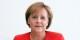 Angela Merkel communique beaucoup mieux que la plupart des chefs des gouvernements européens. Foto: Armin Linnartz / Wikimedia Commons / CC-BY-SA 3.0
