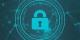 """Le concept de la """"cyber-sécurité"""" laisse encore à désirer... Foto: https://pixabay.com/service/license / Wikimedia Commons / CC0 1.0"""