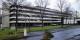 L'Institut Max Planck à Göttingen - des chercheurs de cet institut ont lancé un manifeste qui mérite d'être lu. Foto: Reise Reise / Wikimedia Commons / CC-BY-SA 3.0