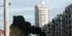 La freguesia (paroisse) de Benfica, à Lisbonne, ne manque pas d'immeubles tels que ceux de la rue du Venezuela.  Foto: Threeohsix / Wikimedia Commons / CC-BY-SA 4.0int