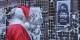Même le Père Noël doit s'informer sur l'actualité terrestre. Il le fait souvent en lisant Eurojournalist(e)... Foto: Felvalen / Wikimedia Commons / CC-BY-SA 4.0int