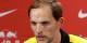 Als Dankschön für das 4-0 gegen Racing wurde Thomas Tuchel bei PSG der Stuhl vor die Tür gestellt... Foto: Alexander Böhm / Wikimedia Commons / CC-BY-SA 4.0int