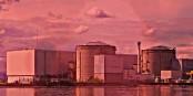 Quand est-ce qu'on pourra vraiment oublier le nucléaire au Rhin Supérieur ? Foto: André Hatz / Franck Dautel / CC-BY-SA 4.0int