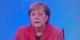 A partir de mercredi, 16 décembre, Angela Merkel confine l'Allemagne de manière stricte. Foto: ScS EJ