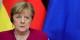 Angela Merkel sagt es deutlich - die Pandemie mit allen ihren Folgen wird uns auf jeden Fall bis mindestens Ostern beschäftigen. Foto: Kremlin.ru / Wikimedia Commons / CC-BY-SA 4.0int