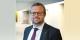 Bjørn Berge, der neue Stellvertretende Generalsekretär des Europarates. Foto: Council of Europe / Europa / 2021