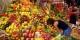 Espérons que l'approvisionnement en fruits et légumes ne souffre pas des nouvelles règles aux frontières. Foto: By en:User:Daderot / Wikimedia Commons / CC-BY-SA 3.0