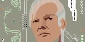 L'Europe devrait fermer ses ports et aéroports jusqu'à ce que Julian Assange ne soit libéré. Foto: VitaliVVitaliV / Wikimedia Commons / CC-BY-SA 3.0