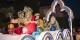 Les mages en visite à Massalfassar, dans la Communauté Autonome Valencienne. Foto: Pacopac / Wikimedia Commons / CC-BY-SA 4.0int
