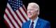 L'élection de Joe Biden est certes un soulagement, mais pas encore une garantie pour des relations transatlantiques meilleures. Foto: The White House / Wikimedia Commons / PD