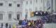 Der Sturm auf das Kapitol war letztlich der Höhepunkt einer langen Entwicklung, initiiert von Donald Trump. Foto: ScS EJ