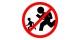 Les uns poursuivent les actes de pédophilie, les autres les légalisent... Foto: Sarang / Wikimedia Commons / PD
