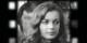 Romy Schneider - auch 40 Jahre nach ihrem Tod immer noch eine Ikone... Foto: Airair / Wikimedia Commons / GNU 1.2